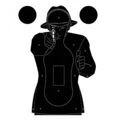 Sniper tir carabine