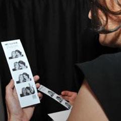 Récupération des photos de la cabine à louer